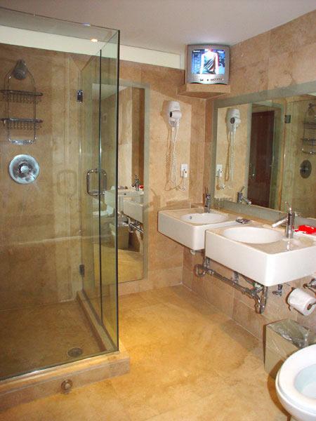 Home Design Ideas Bathroom Designers