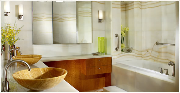Top Bathroom Interior Design 590 x 308 · 46 kB · jpeg
