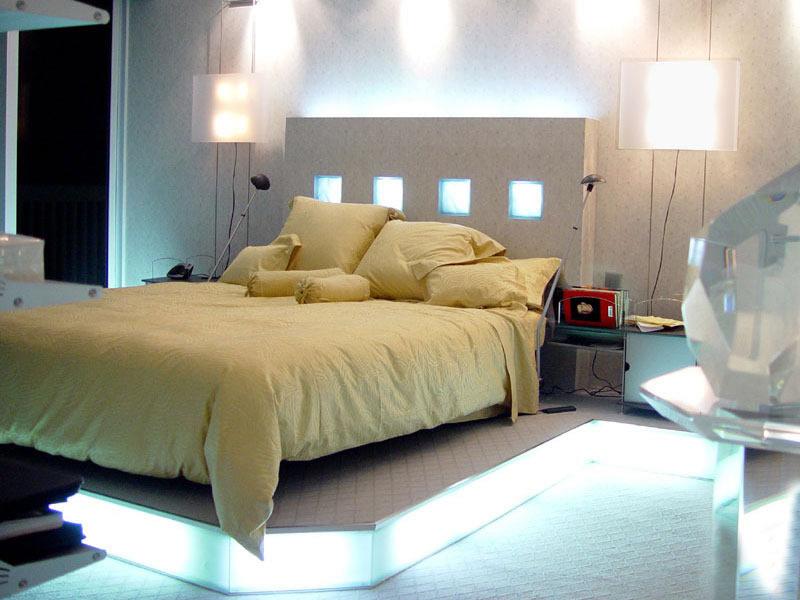 bedroom designs master bedroom furniture bedroom designs bedroom