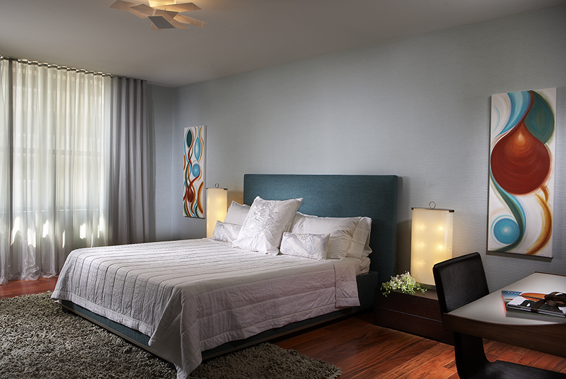 Great Bedroom Interior Design Ideas 822 x 550 · 312 kB · jpeg