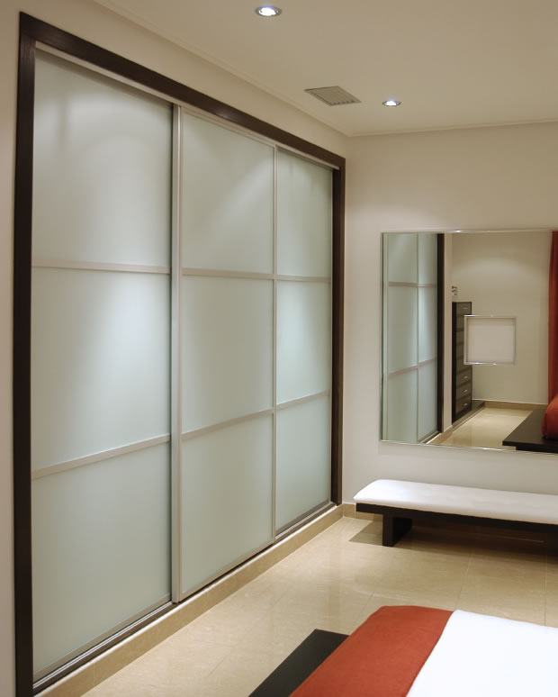 Sliding Closet Doors for Bedrooms 620 x 774