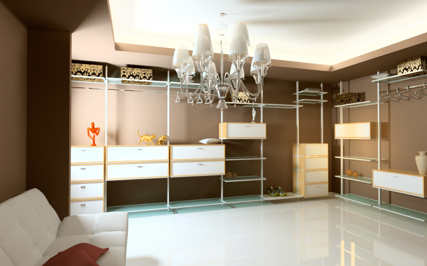 Impressive Big Closets Design 877 x 547 · 278 kB · jpeg