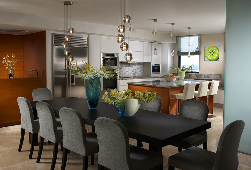 http://www.jdesigngroup.com/images/diningroom14_big.jpg