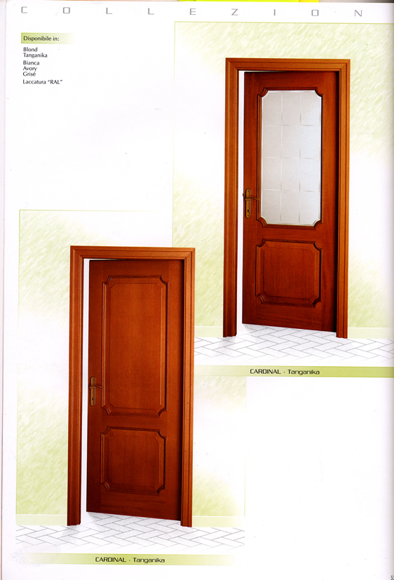 Remarkable Interior Door Panel Design 562 x 827 · 309 kB · jpeg