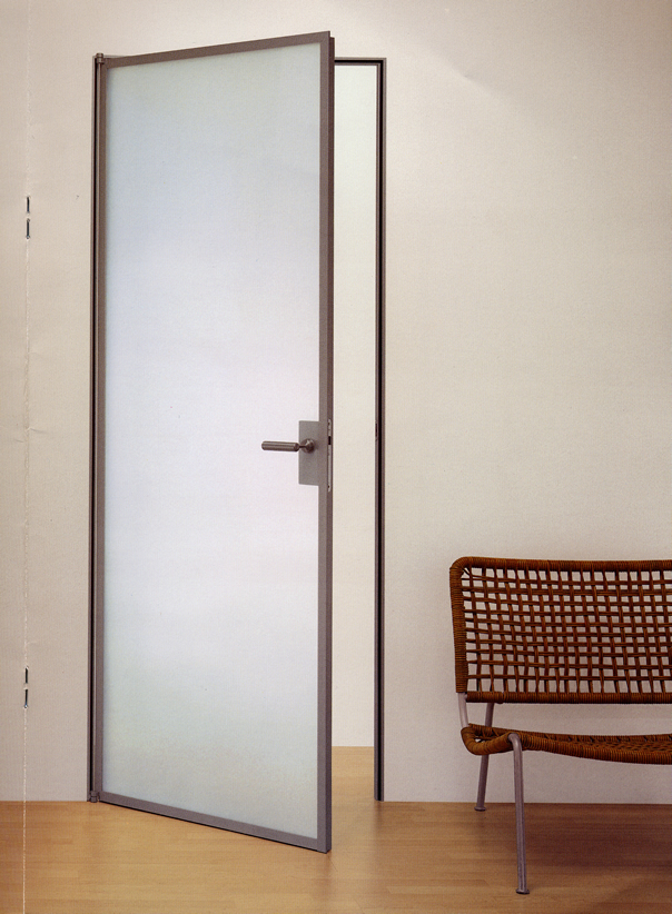 Contemporary interior doors group picture image by tag
