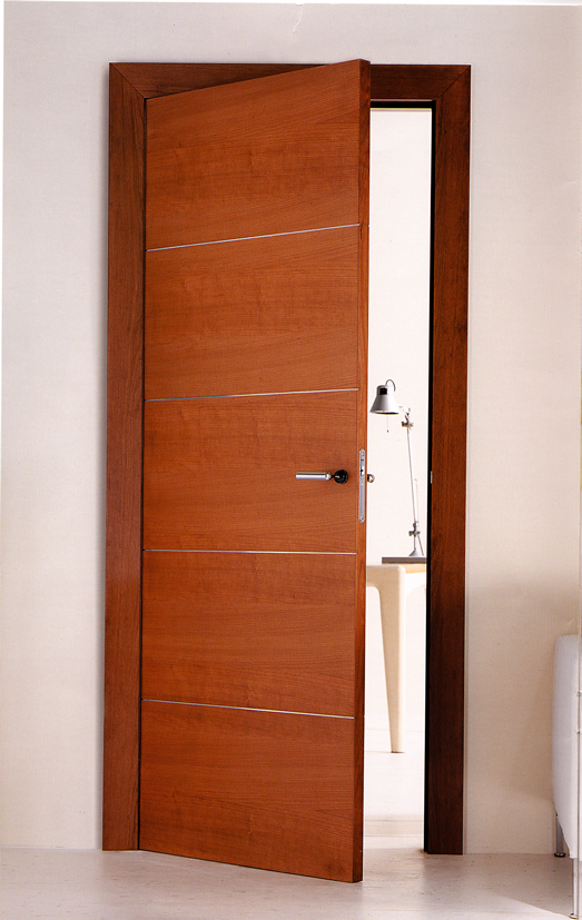 Door Interior Design Service