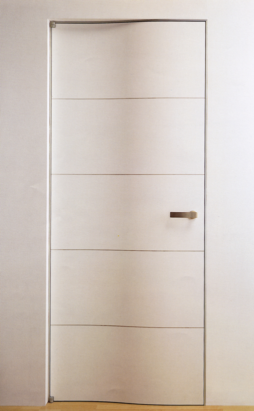 White Door Design 508 x 821 · 308 kB · jpeg