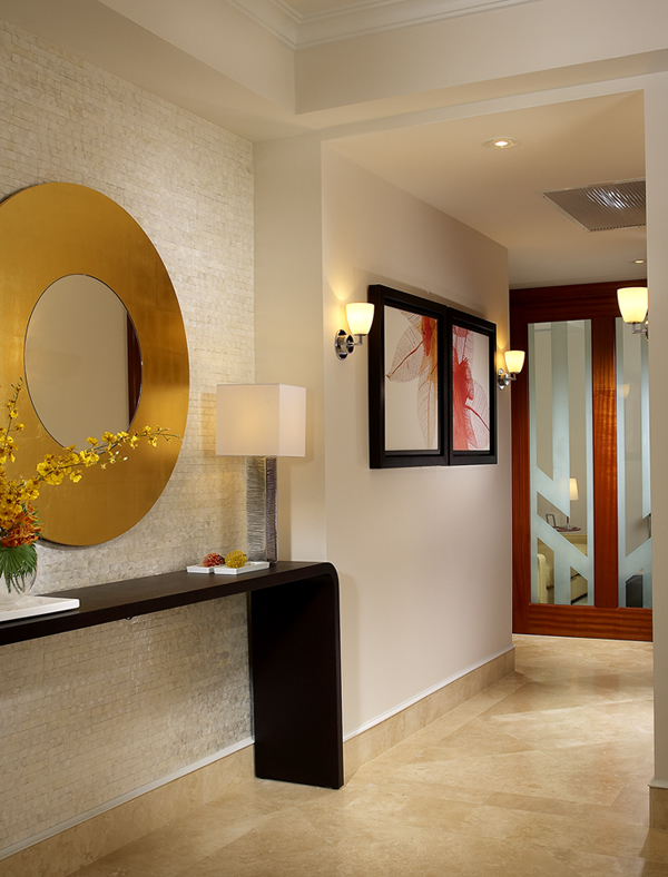 Design Elements Services, Interior Design Miami