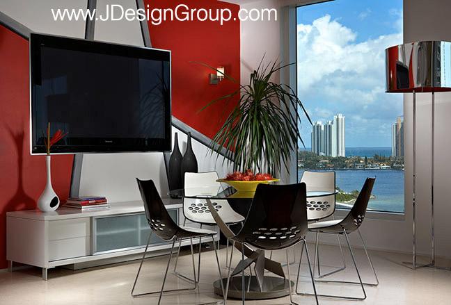 Interior Designer Miami Free Interior Design