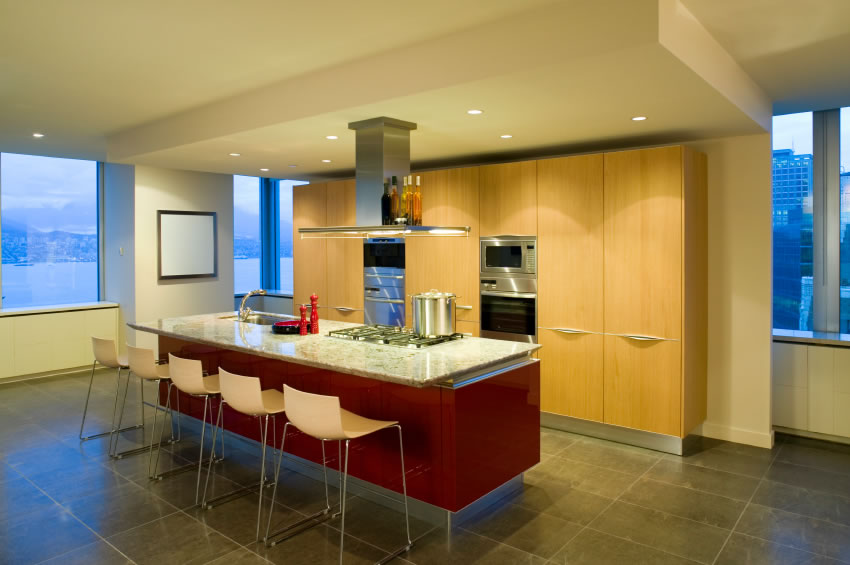 Kitchen Design Miami On Kitchen Interior Design Services Miami Florida
