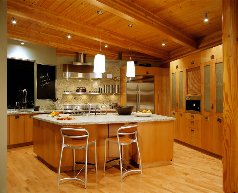 kitchen island design on Kitchen Interior Design Services Miami Florida
