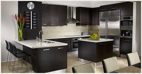 Stunning Kitchen Interior Design 590 x 308 · 47 kB · jpeg