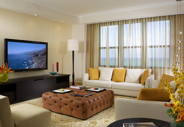 Amazing Living Room Interior Design 600 x 415 · 204 kB · jpeg