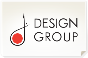 JDesign Group