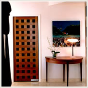 Doors Interior Design
