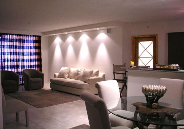 interior design concepts interior designer luxury interior design