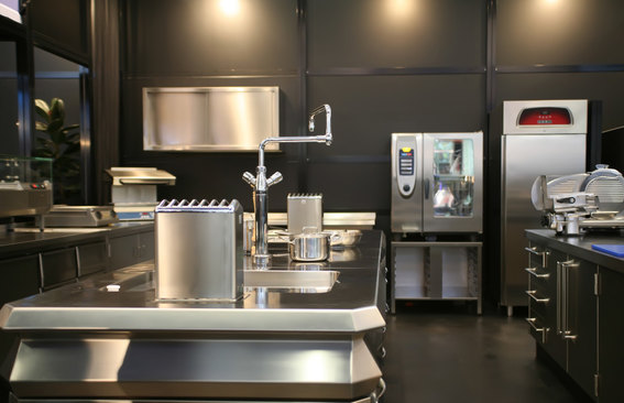 Restaurant Kitchen Rules And Regulations wonderful restaurant kitchen rules and regulations chain that