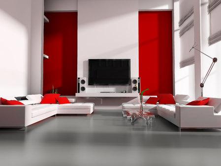 Asymmetrical Balance In Interior Design creating balance with interior design