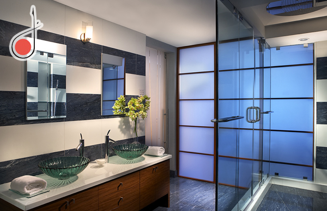 Bathroom Remodeling J Design Group Miami Interior