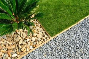 bigstock-Landscape-Design-45426937