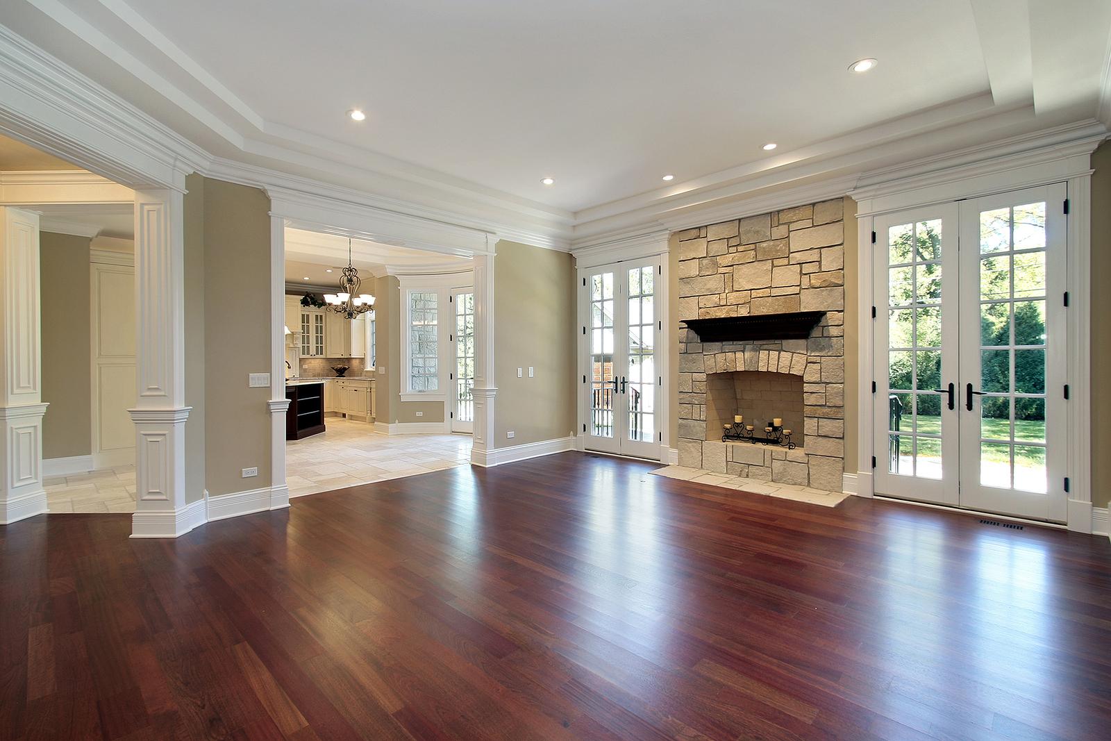 Home Interior Design Miami
