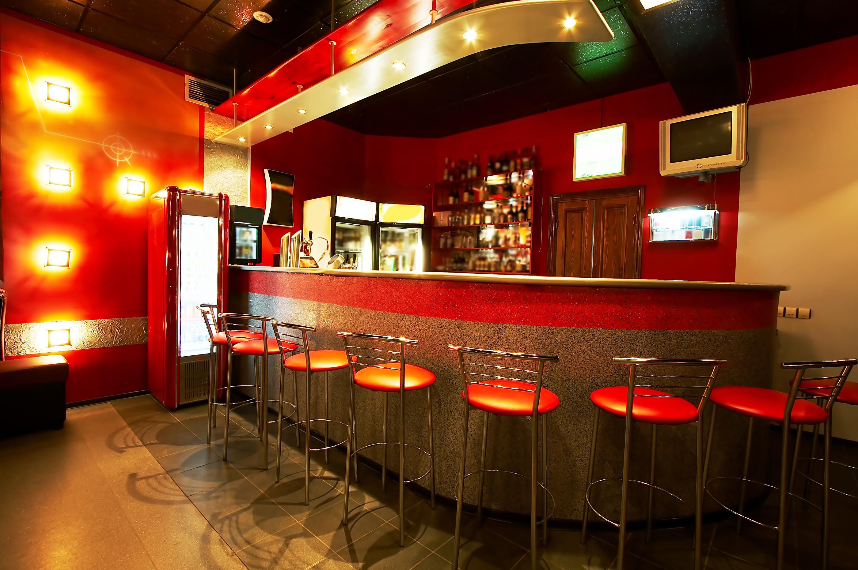 bigstock-Modern-Bar-1743613