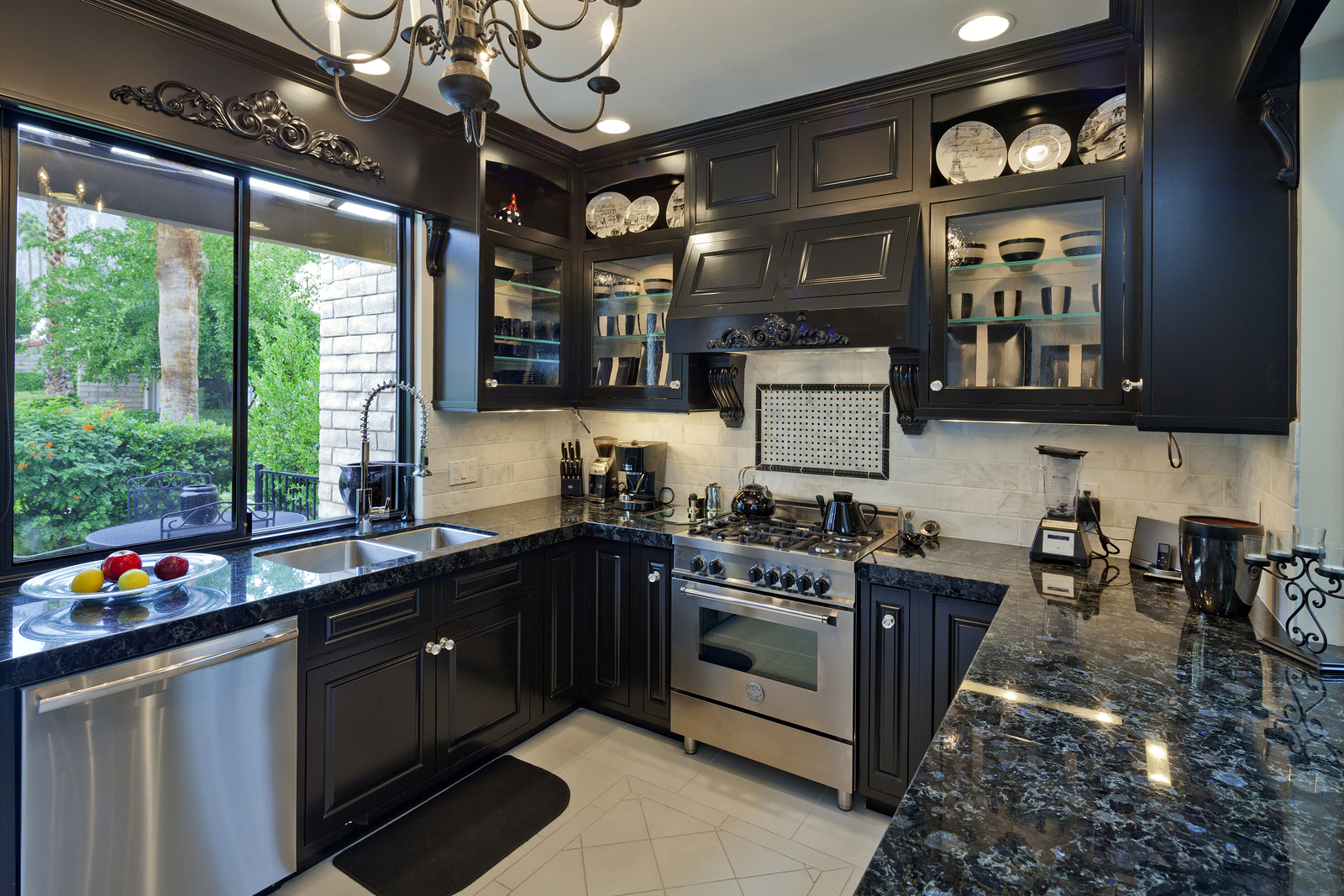Tips For Choosing Kitchen Appliances