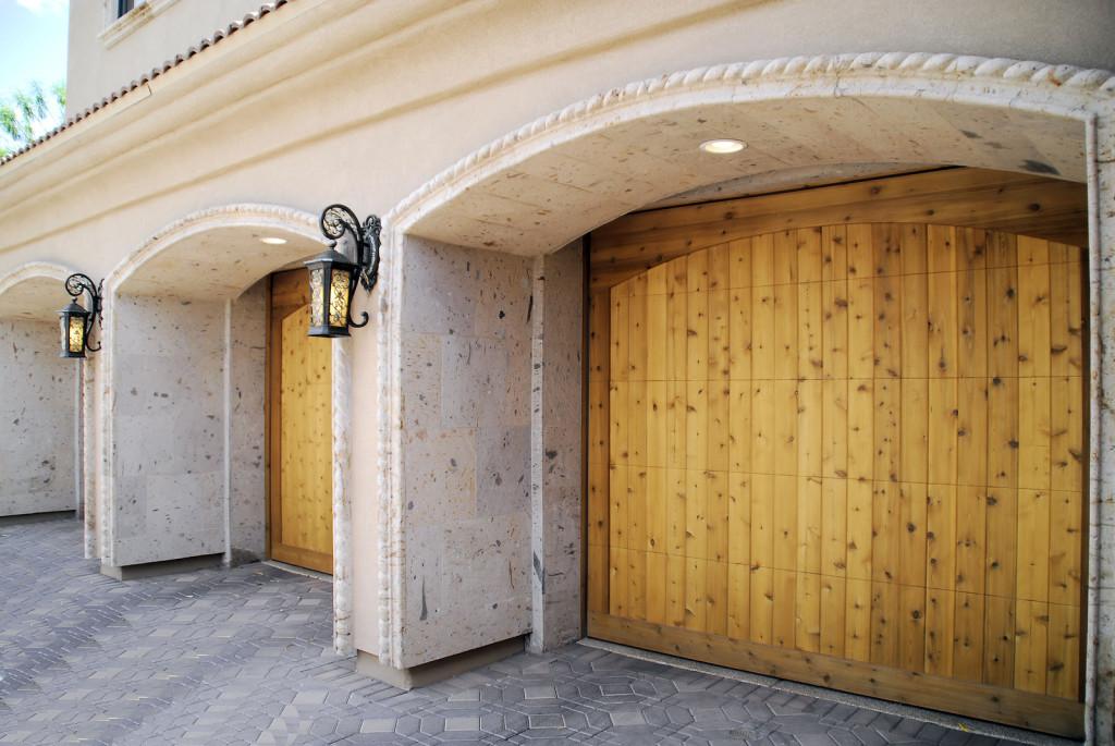 J Design Group Interior Designer Miami Interior Design