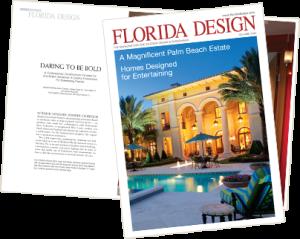 nterior design firms in Miami