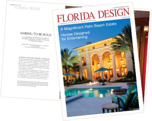 nterior design firms in Miami