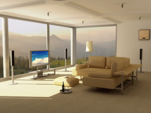 home_theater3_big