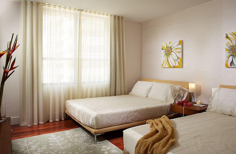 Stylish Home Design