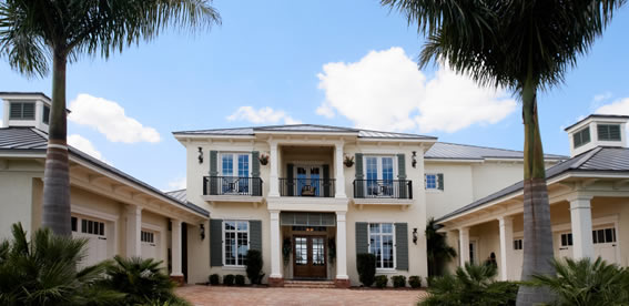 home remodeling miami