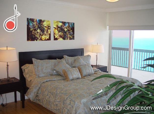 interior-decorator-florida