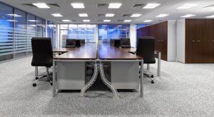 bigstock-A-Modern-Office-Interior-5242227_f_improf_484x264