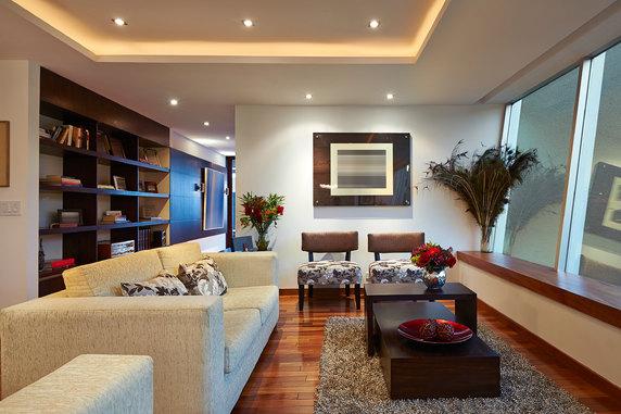 bigstock-Interior-design-Big-Modern-Li-49893617_f_improf_572x381