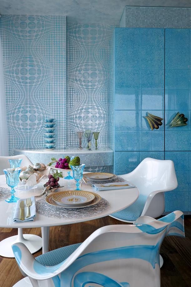 apartment in Miami, Miami interior design, Miami interior, Miami design