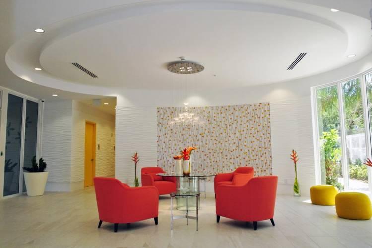 Interior Design South Florida
