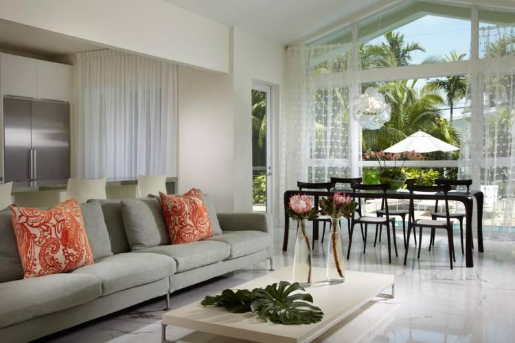 Miami Florida Interior Designer
