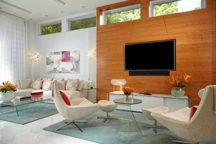 Interior Designer in Florida