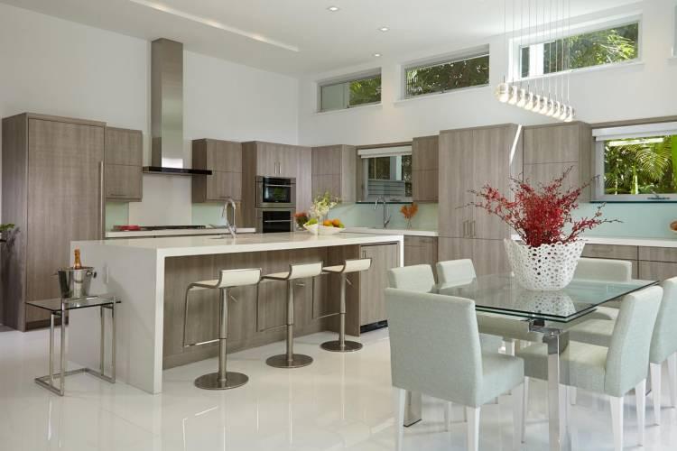 Interior Design Professionals