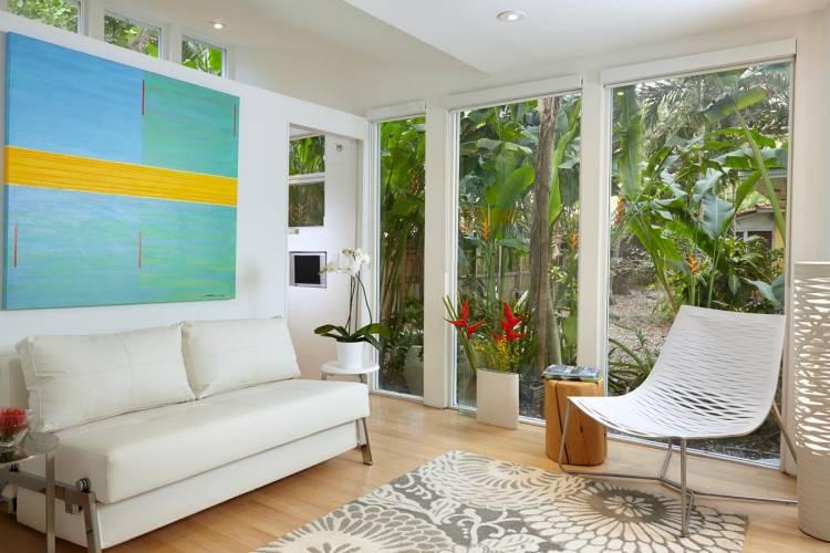 Interior Designer in Miami