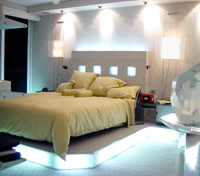 bed-articl-1