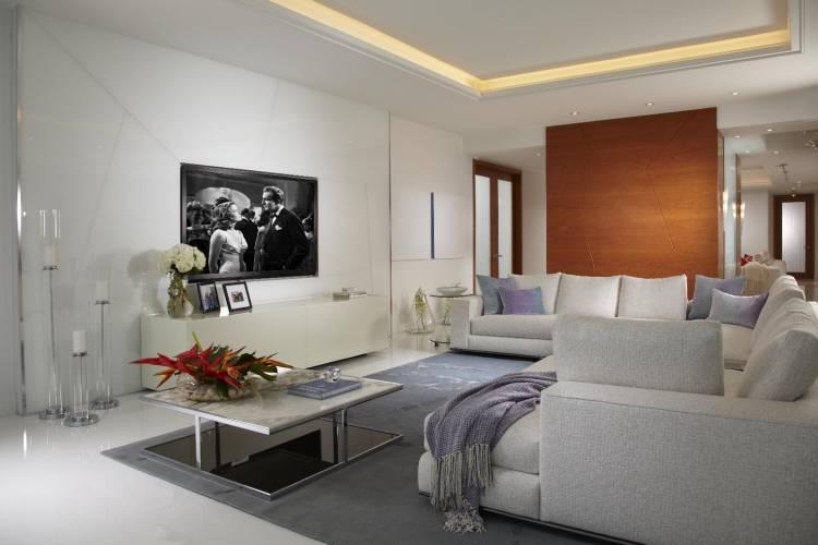 Three Reasons Furniture Makes The, Living Room Furniture Miami Florida