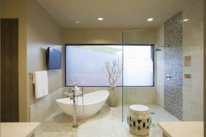 beautiful-master-bathroom-suite