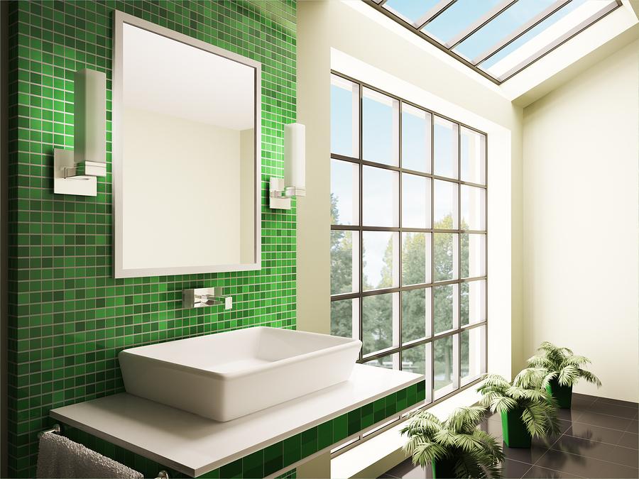 interior design firm Miami