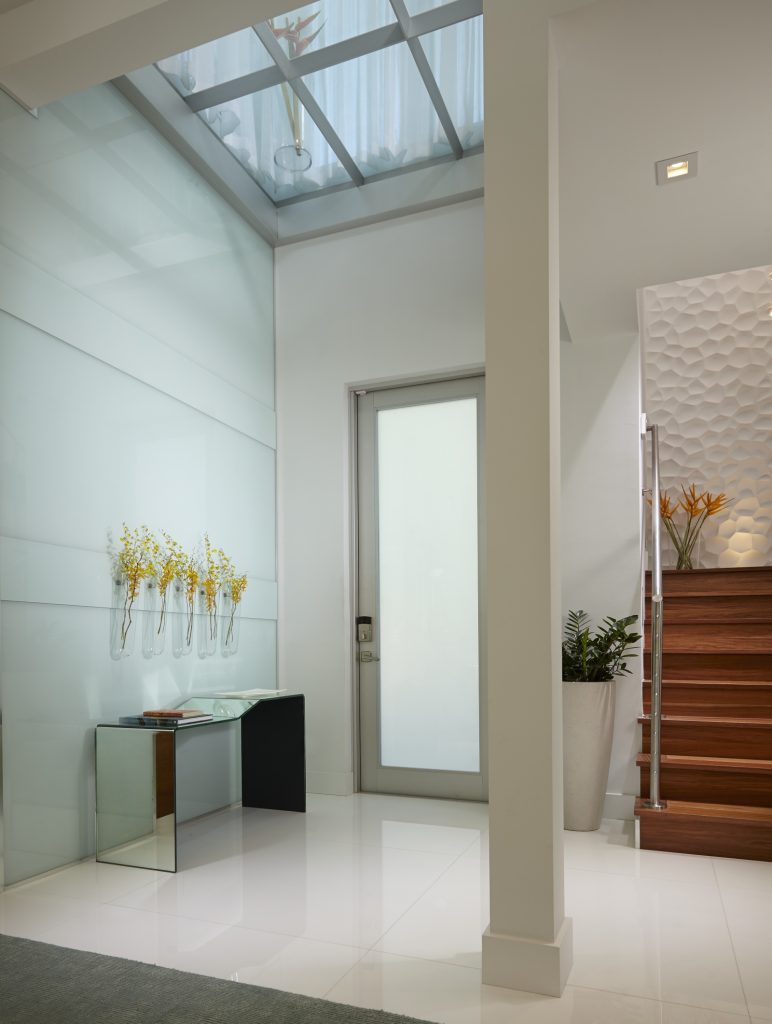 Miami interior designer