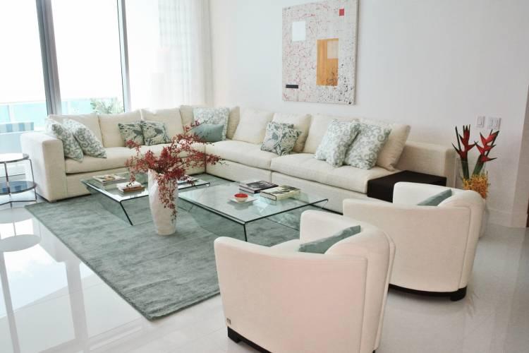 living-room-2014-08-29-23-42