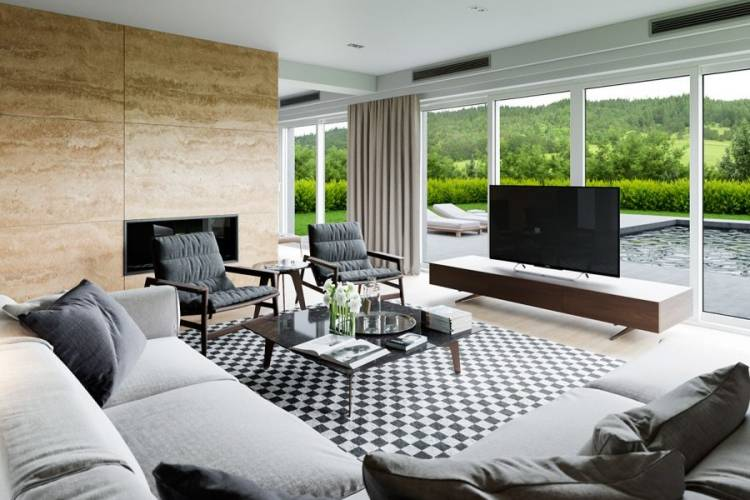 Best Interior Design Tips for your Living Room