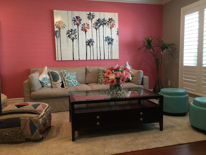 Miami interior design company